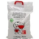 Lucky Boy jasmínová rýže 4,5kg