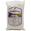Minh Phong lepkavá rýže 1kg