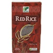 Minh Phong červená rýže 1kg