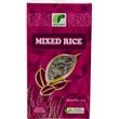 Minh Phong míchaná rýže 1kg