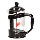 Cafédirect French Press 800ml