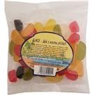 Gumix želé sladké s ovocnou příchutí 200g