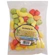 Gumix marhmallow mix 200g