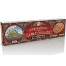 La Mére Poulard sušenky máslové s kousky čokolády 125g