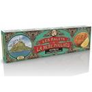 La Mére Poulard sušenky máslové skotského typu s citronem 125g