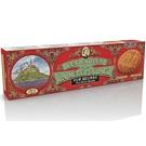 La Mére Poulard sušenky máslové 125g