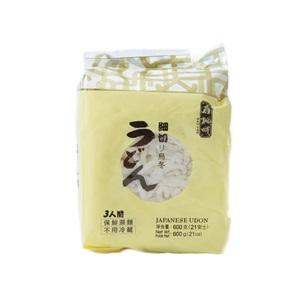 Sau Tao japonské nudle Udon 3 porce 600g