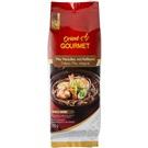 Orient Gourmet Mie nudle celozrnné 250g