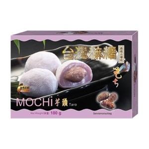 Awon Mochi želé Taro 180g