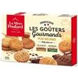 La Mére Poulard sušenky 4 druhy 375g
