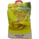 Pacific Pearl sushi rýže 9kg