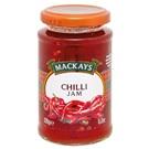 Mackay's chilli džem 235g