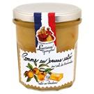 Lucien Georgelin jablečný džem se slaným máslem 350g