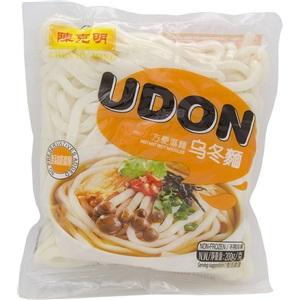 Kemen nudle Udon čerstvé 200g