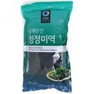 Chung Jung One wakame mořská řasa sušená 100g