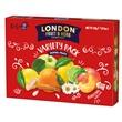 London Fruit & Herb sada tropické plody 30x2g