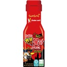 Samyang chilli omáčka buldak extreme 200g