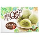 Q brand mochi zelený čaj 210g