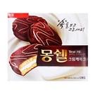 Lotte koláčky s krémovou náplní 384g