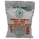 Jade Leaf tapiokový škrob 454g
