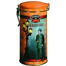 Mabroc černý čaj Nuwara Eliya plech 200g