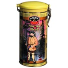 Mabroc černý čaj Siberian blend plech 200g