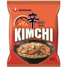 Nongshim polévka KimChi Ramyun pro 2 osoby 120g
