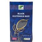 Minh Phong černá rýže lepivá 1000g