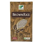 Minh Phong hnědá rýže 1000g