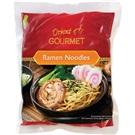 Orient Gourmet ramen nudle předvařené 200g